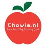 Chowie
